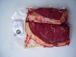 Rump steak1