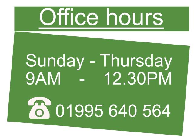 office hours.jpg